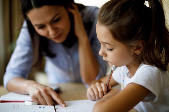 educazione-domiciliare